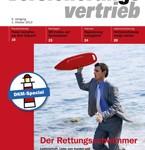 Titelfoto: PR/vvw.de