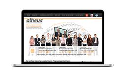 Online-Seminare zum 34f GewO und die Vorbereitung auf die Sachkundeprüfung.